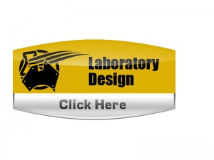 AutoCAD design of custom laboratories for the mining and related industries